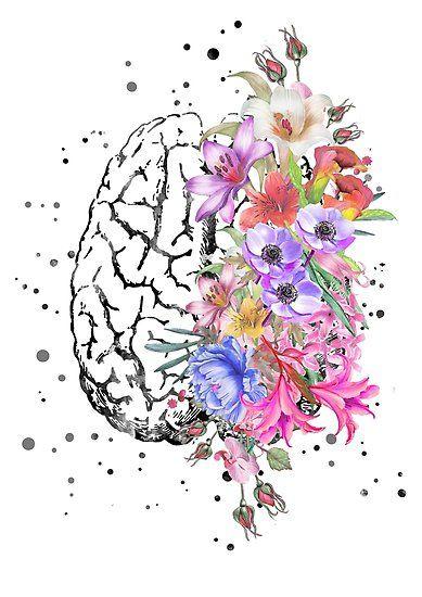 Los hemisferios cerebrales y elmovimiento