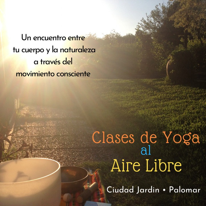 Clases 2021