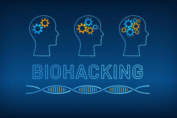 ¿ Qué es el Biohacking?